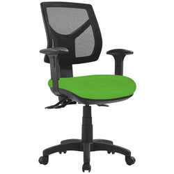 products/avoca-350-mesh-back-office-chair-with-arms-mav350c-tombola_90e3ed72-2fdd-4ca9-97ae-d6fc617b50f2.jpg