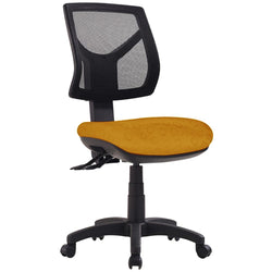products/avoca-mesh-back-office-chair-mav200-amber_dbb524a3-ee55-4886-8efd-b1ef96df3dd0.jpg