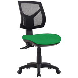 products/avoca-mesh-back-office-chair-mav200-chomsky_35ebe9ab-18b8-4860-babf-b358a4bcd16d.jpg