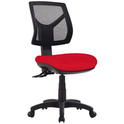 products/avoca-mesh-back-office-chair-mav200-jezebel_9d22b6d4-48a6-40b2-bf36-8c99a8a827ce.jpg