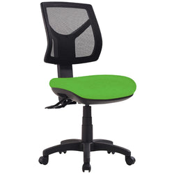 products/avoca-mesh-back-office-chair-mav200-tombola_ce492840-cf5b-46b4-b118-86b38714ed72.jpg