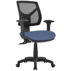 products/avoca-mesh-back-office-chair-with-arms-mav200c-Porcelain_8810fe27-a2b7-4478-9274-d678c913a406.jpg