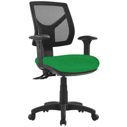 products/avoca-mesh-back-office-chair-with-arms-mav200c-chomsky_73d29145-a398-4b3e-8aa0-8141196b1512.jpg