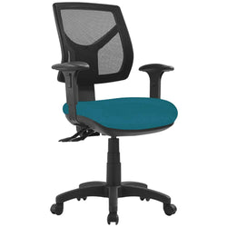products/avoca-mesh-back-office-chair-with-arms-mav200c-manta_1e63a204-b1fd-4158-815f-0fece47ab2e8.jpg