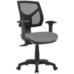 products/avoca-mesh-back-office-chair-with-arms-mav200c-rhino_7b55dd72-074d-4764-af6e-4f8e0113f292.jpg
