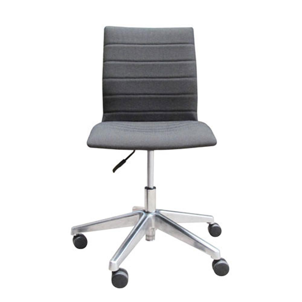 Avon Boardroom Chair