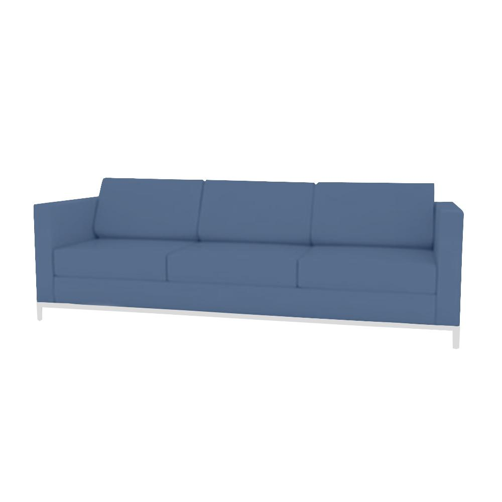 B2 Three Seat Lounge Sofa