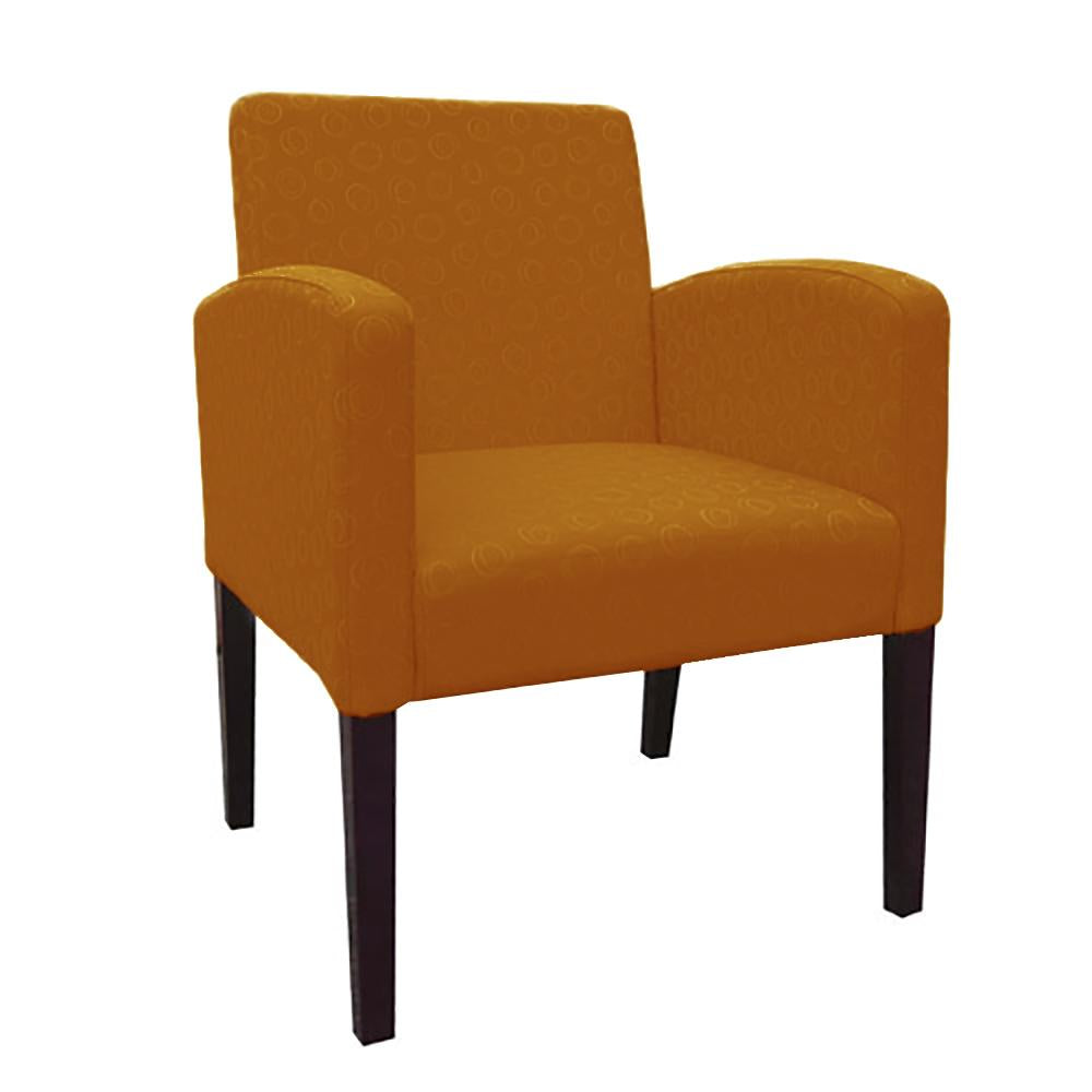 Bindi Single Tub Chair
