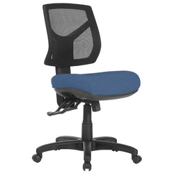 products/chelsea-mesh-back-office-chair-mch600l-Porcelain_0cba1e39-e6b1-477d-af01-5b22657539a2.jpg