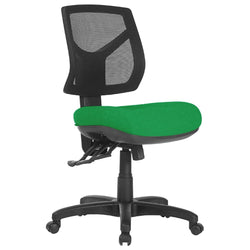 products/chelsea-mesh-back-office-chair-mch600l-chomsky_bb6001f8-7884-4b31-be53-da6c5269dfed.jpg