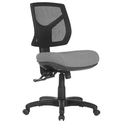 products/chelsea-mesh-back-office-chair-mch600l-rhino_6c73245c-1865-4846-bc55-377f540edf88.jpg
