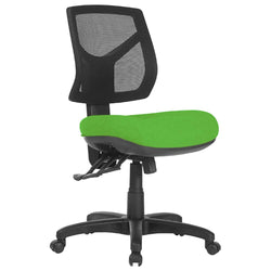 products/chelsea-mesh-back-office-chair-mch600l-tombola_4507f46e-ce58-4e70-955f-0c8379a9302e.jpg