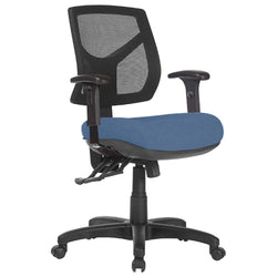 products/chelsea-mesh-back-office-chair-with-arms-mch600lc-Porcelain_54619e33-618b-4d7b-8d34-305e2e7ac944.jpg