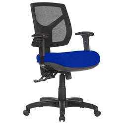 products/chelsea-mesh-back-office-chair-with-arms-mch600lc-Smurf_abbf9f04-77d8-4ffa-83eb-2f6e68ff5a39.jpg