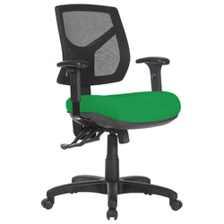 products/chelsea-mesh-back-office-chair-with-arms-mch600lc-chomsky_e9ac4fec-3cc7-4a88-abcd-a9b0b82a5542.jpg