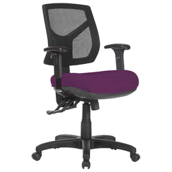 products/chelsea-mesh-back-office-chair-with-arms-mch600lc-pederborn_2d30d3e5-9596-4d16-90fc-58eddf4e233a.jpg