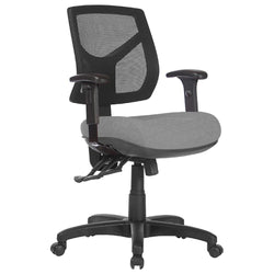 products/chelsea-mesh-back-office-chair-with-arms-mch600lc-rhino_7894902f-ee18-4e75-aafc-c5618142abb0.jpg