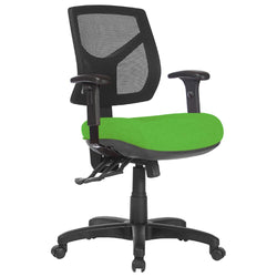 products/chelsea-mesh-back-office-chair-with-arms-mch600lc-tombola_1180016c-6068-4a20-8ba1-6fc82d80e61b.jpg