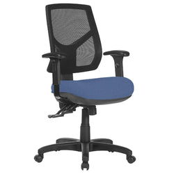 products/chelsea-mesh-high-back-office-chair-with-arms-mch600hc-Porcelain_097c6a42-38ae-476a-b488-f06254ad986f.jpg