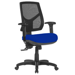 products/chelsea-mesh-high-back-office-chair-with-arms-mch600hc-Smurf_3d28f6a2-2734-4d0c-b648-6007a7105eeb.jpg