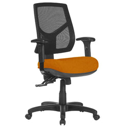 products/chelsea-mesh-high-back-office-chair-with-arms-mch600hc-amber_0f4f9ea5-409d-4ffa-b05d-729072a6382d.jpg