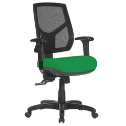 products/chelsea-mesh-high-back-office-chair-with-arms-mch600hc-chomsky_0fd5e904-2cb0-4326-8746-8a55ba3a178b.jpg