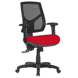 products/chelsea-mesh-high-back-office-chair-with-arms-mch600hc-jezebel_33db5b53-a7ae-4d0a-b518-4451eee6f9b4.jpg