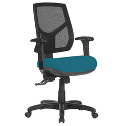 products/chelsea-mesh-high-back-office-chair-with-arms-mch600hc-manta_60ebddc3-0380-4eb0-88a8-b45cf04ce613.jpg