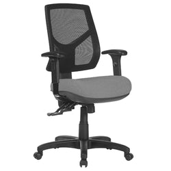 products/chelsea-mesh-high-back-office-chair-with-arms-mch600hc-rhino_0936cf23-4ab9-405e-ab4a-26d93bbbd992.jpg