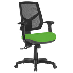 products/chelsea-mesh-high-back-office-chair-with-arms-mch600hc-tombola_0932bbf7-69b0-4e67-b529-41c7e2b36465.jpg