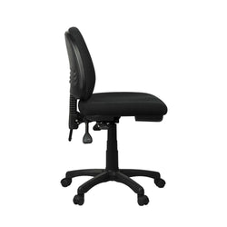 products/classic-office-chair-gopw-ct01a-1.jpg