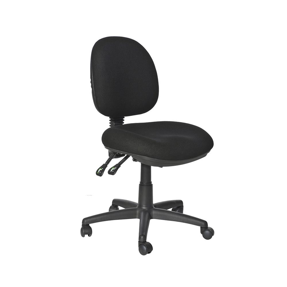 Classic Office Chair - AFRDI Approved