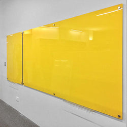 products/custom-starphire-safety-toughened-glassboard-gb02s-2_e139736a-45b4-4032-9f1e-eec75aeb887d.jpg