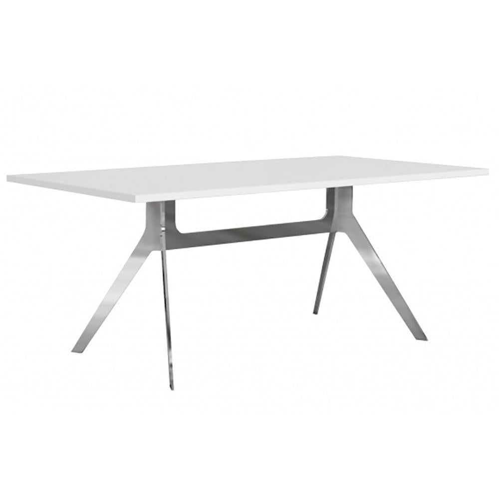 Office Meeting Tables  Werken  Werken