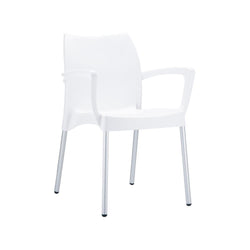 products/dolce-chair-furnlink-012-view3_57678b7d-3d0c-49f4-8c76-4e47daadc134.jpg