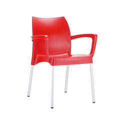 products/dolce-chair-furnlink-012-view4_f8d5d41d-6674-4832-b733-7dddbe22fdff.jpg