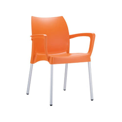 products/dolce-chair-furnlink-012-view5_04aa1428-acbf-4343-bc26-97b70fd5f495.jpg