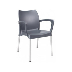 products/dolce-chair-furnlink-012-view7_02ad9f7b-b1ba-4634-bd63-5d4197db6567.jpg