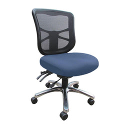 products/dom-mesh-back-office-chair-afrdi-approved-dom2mshc-Porcelain_871dc842-f9d0-4854-bbb3-66ecaf8f7290.jpg