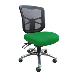products/dom-mesh-back-office-chair-afrdi-approved-dom2mshc-chomsky.jpg