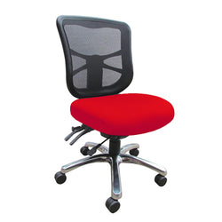 products/dom-mesh-back-office-chair-afrdi-approved-dom2mshc-jezebel.jpg