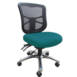 products/dom-mesh-back-office-chair-afrdi-approved-dom2mshc-manta.jpg