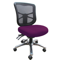 products/dom-mesh-back-office-chair-afrdi-approved-dom2mshc-pederborn.jpg