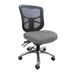products/dom-mesh-back-office-chair-afrdi-approved-dom2mshc-rhino.jpg