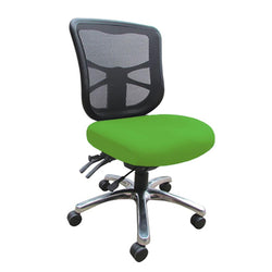 products/dom-mesh-back-office-chair-afrdi-approved-dom2mshc-tambola.jpg