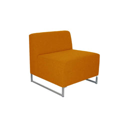 products/dropp-sled-base-chair-drpna-sb-amber.jpg