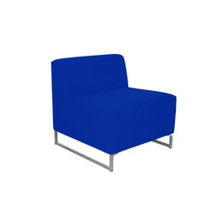 products/dropp-sled-base-chair-drpna-sb-smurf.jpg