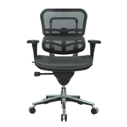 products/e-human-mesh-back-executive-chair-cncf01mshbs.jpg