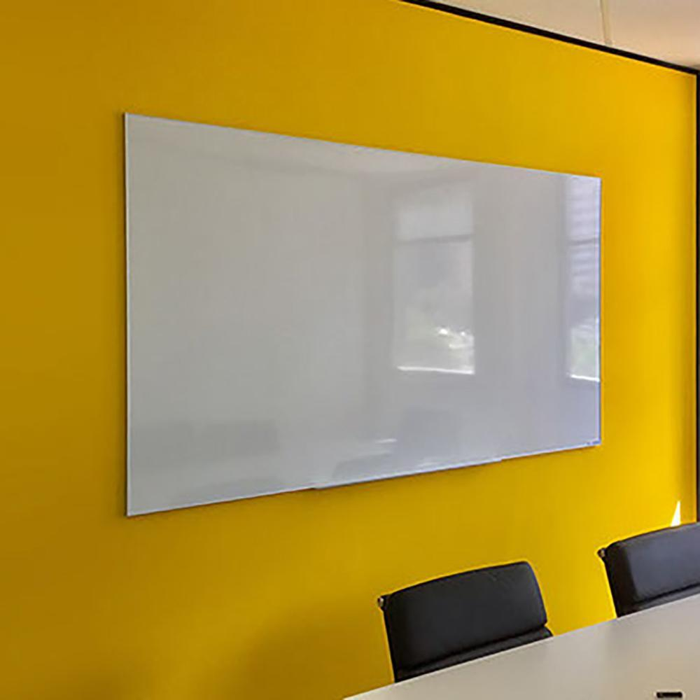 EDGE LX7000 Architectural Whiteboard