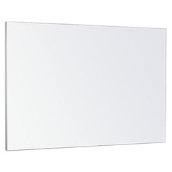 EDGE LX9000 Glassboards